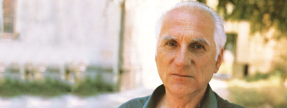 Vladimir Spasic